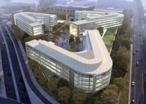 gates-foundation-campus