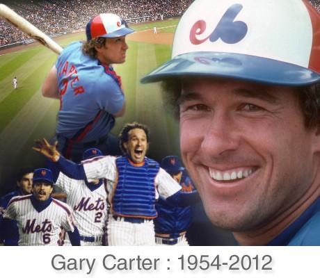 Gary-Legend