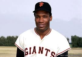 Bobby Bonds 1946-2003