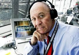 Bobby Mercer 1946-2008