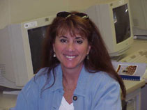 http://ed.fullerton.edu/sped/faculty/jan-s-weiner-ph-d/