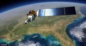 Two-thirds of the world still remain without internet access. Google is now planning to change this by launching a fleet of 180 satellites to provide web access for the 4.8 billion people not yet online