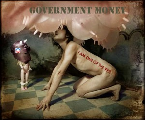 sucking-govt-teat