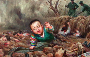 zzzzNorth-Korean-Suffering-600x383