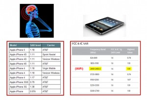 skull-vs-ipad-basic