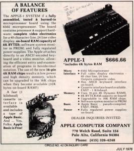 apple-1-666