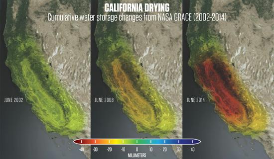 http://thefullertoninformer.com/wp-content/uploads/2014/11/drought_2.jpg