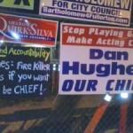 HughesSign-640x480-300x225