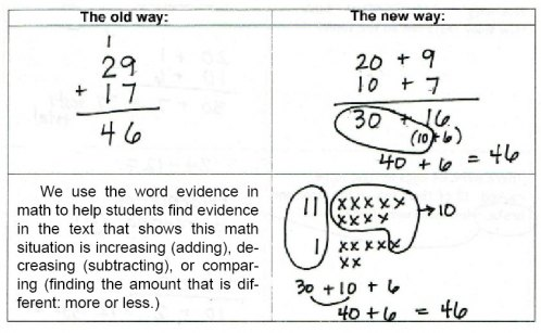common-core-math-problem