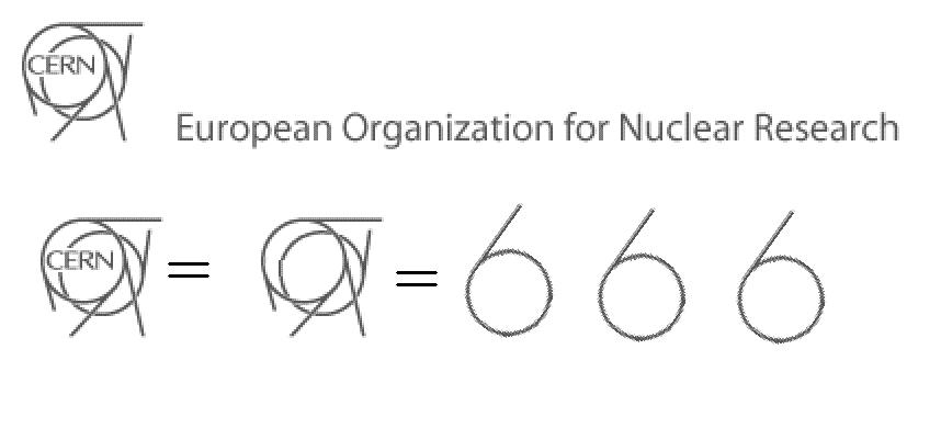 [Image: CERN666.png]