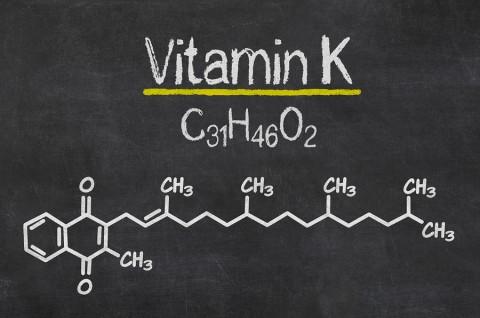 Vitamin-K-Chemical-Formula-480x318