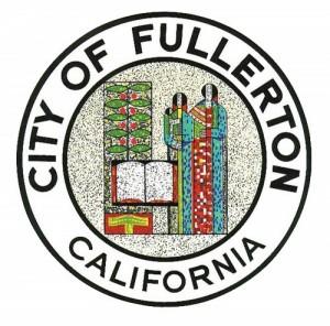 City_of_Fullerton_California_seal