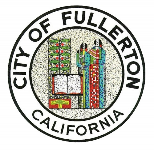 City_of_Fullerton_California_seal