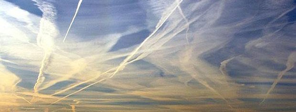 chemtrails(3)