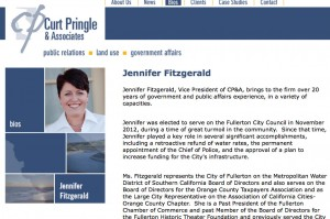 fitzgerald-pringle-bio-300x199