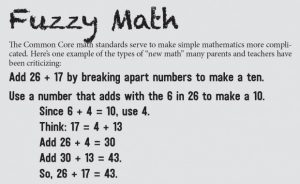 FINAL-TheBlaze-Magazine-May-2014-issue-Common-Core-fuzzy-math-cropped-620x380