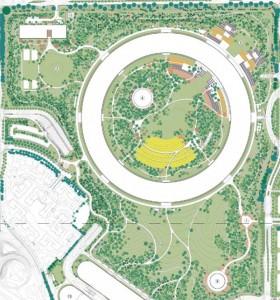 apple-headquarters-cupertino-spaceship-plan-620x663