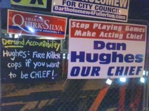 HughesSign-640x480