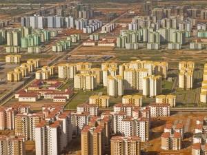 Kilamba-Angola-ghost-city-5