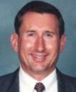 FJUHSD'S SUPERITNENDENT Dr. George Giokaris
