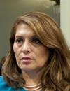 Planned Parenthoods Assemblywoman Sharon Quirk Silva
