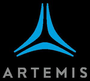 Artemis+Networks+Logo