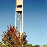 hidden-cell-tower-5 (1)