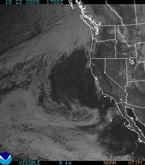 NOAA_satellite_image