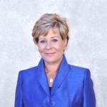 Superintendent Nancy Lynch