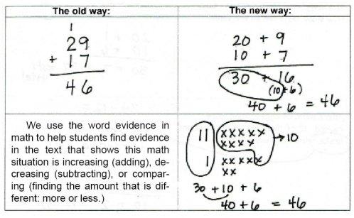 common-core-math-problem