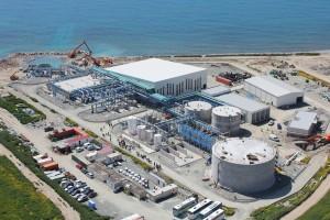 Desalination Plant2