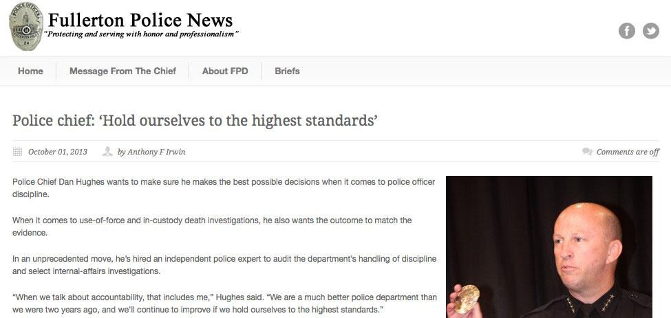 fullerton-police-news-higher-standard-png